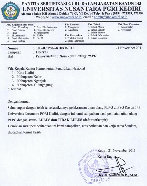 November 2011 Nq Net Laman 2