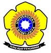 Nama-nama peserta Sekolah Dasar (SD/MI) Sekolah Menengah Pertama (SMP ...