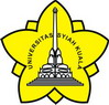 logo_unsyiah_fromacehdesain