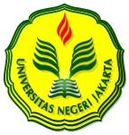 logo UNJ