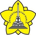 logo_unsyiah_fromacehdesain1