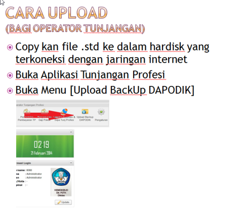 backup7