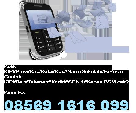 sms-dikbud4