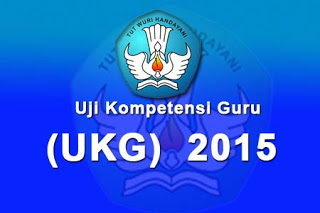 Cek-Data-Peserta-UKG-2015-di-sergur.kemdiknas.go_.idpgukg15