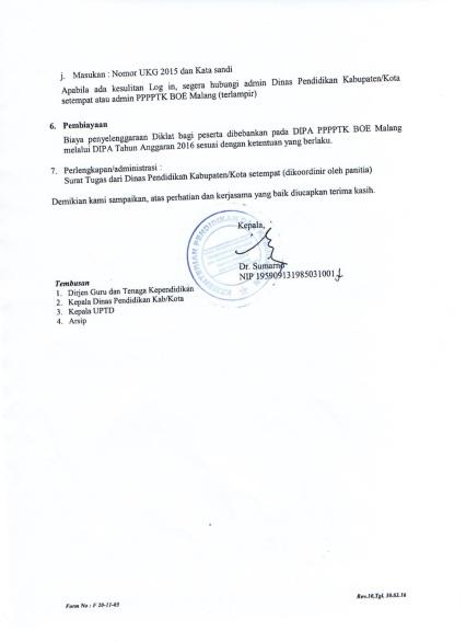 https://nq99.files.wordpress.com/2016/09/21ca6-undangan2bgp2bdaring2btinggi_jember-banyuwangi002.jpg?w=426&h=587