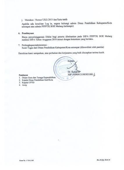 https://nq99.files.wordpress.com/2016/09/8b157-undangan2bgp2bdaring2bawal_jember-banyuwangi002.jpg?w=426&h=587