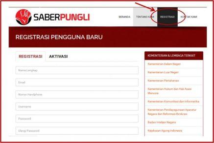 form-registrasi-saberpungli-768x516
