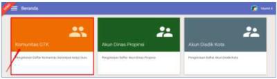 Komunitas SIM PKB Guru Pembelajar 2017 www.aan88.net