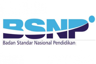 BSNP-Menetapkan-Kisi-Kisi-USBN
